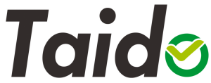 Taido logo